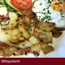 Weihnachtsessen Rostock.Likörfabrik Ihr Café Restaurant In Rostock